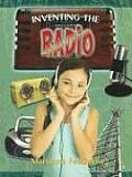 Breakthrough Inventions #06: Inventing the Radio