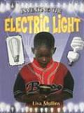 Breakthrough Inventions #07: Inventing the Electric Light