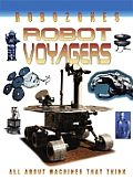 Robot Voyagers