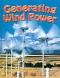 Energy Revolution #02: Generating Wind Power