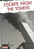Escape from the Towers