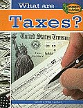 What Are Taxes? (Economics in Action)