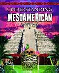 Understanding Mesoamerican Myths
