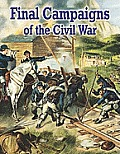 Final Campaigns of the Civil War