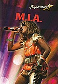 Superstars! #3: M.I.A.