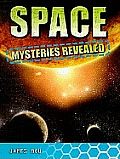 Space Mysteries Revealed