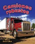 Camiones Robustos