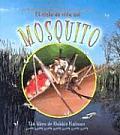 El Ciclo de Vida del Mosquito Life Cycle of a Mosquito