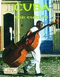 Cuba the Culture