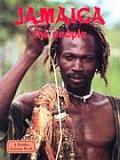 Jamaica The People