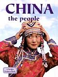 China The People Revised