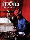 India The Culture Revised