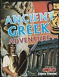 Ancient Greek Adventure