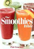 Smoothies Bible