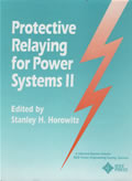 Protective Relaying For Power Systems II