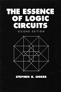 Essence Of Logic Circuits 2nd Edition