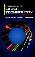 Understanding Laser Technology 3rd Edition