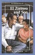 El Zorrero and Son