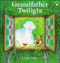 Grandfather Twilight (Paperstar Book)