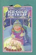 Ice-Cold Birthday