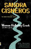 Woman Hollering Creek & Other Stories & Other Stories