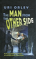 Man from the Other Side