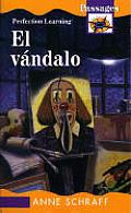 Vandalo / El Vandalo