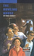 The Howling House