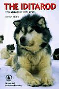 The Iditarod: The Greatest Win Ever