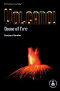 Volcano!: Dome of Fire
