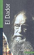 The Giver /Dador (Punto de Encuentro)