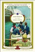 Mutiny on the Bounty (Back Bay Books) Cover