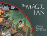 The Magic Fan