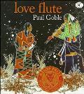 Love Flute