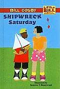 Shipwreck Saturday