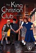 King Christian Club