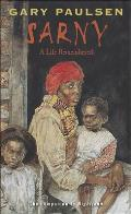 Sarny: A Life Remembered