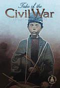 Tales of the Civil War