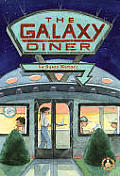The Galaxy Diner