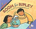 Room for Ripley