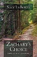 Zachary's Choice
