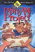 The Pastrami Project (God Allows U-Turns)