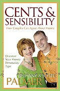 Cents & Sensibility How Couples Can Ag