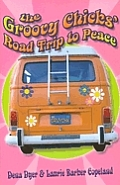Groovy Chicks Road Trip To Peace