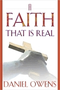 Faith That Is Real