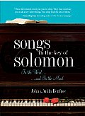 Songs in the Key of Solomon In the Word & in the Mood