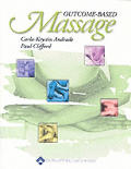 Outcome Based Massage