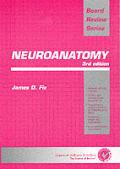 Neuroanatomy 3rd Edition