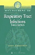 Management Of Respiratory Tract Infectio