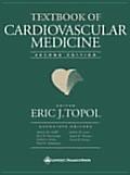 New Textbook of Cardiovascular Medicine with CDROM